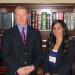 Cumming Georgia Divorce & Family Law Attorneys