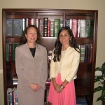 Coleman Legal Group, LLC - Divorce Lawyers & Attorneys