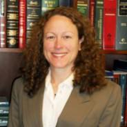 Negotiating Custody – Uncontested Divorce – Cumming GA