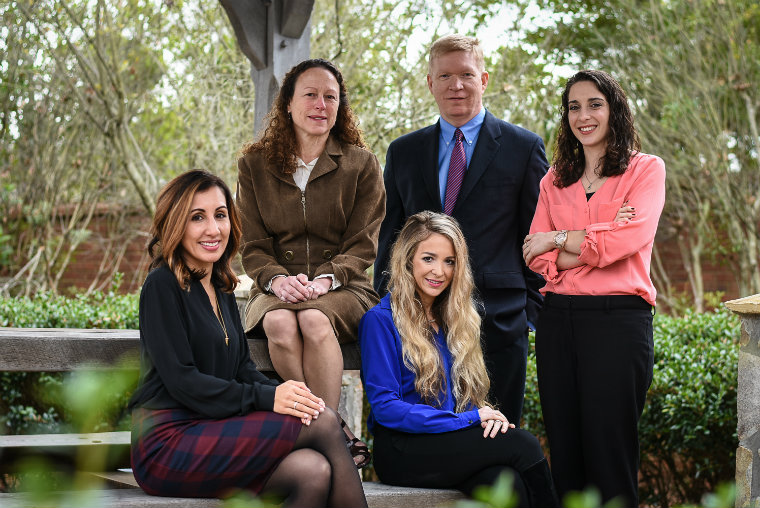 Georgia Family Lawyers andDivorceAttorneys